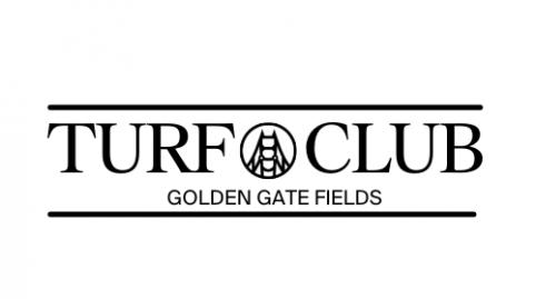 Turf Club Tickets